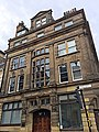1, Mosley St., Newcastle upon Tyne.jpg