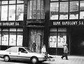 10.1991, Poznan, pl. Wolnosci, Bank Handlowy.jpg