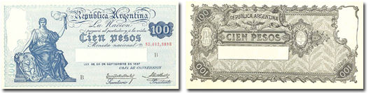 100 Pesos Moneda Nacional AB 1903.jpg