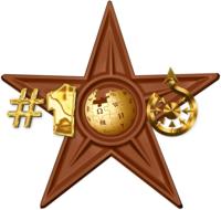 100wikidays-barnstar-wp-com-gold.png