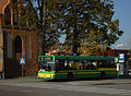 1010 103 Autobus 3014 Police ZPL.jpg
