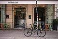 1010 Bar Cafe.jpg
