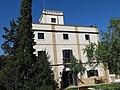 101 Mas Seró, c. Atzavares 28 (Vilanova i la Geltrú).jpg