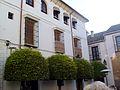 10483 Cordoba 6 Jewish Quarter (11967556006).jpg