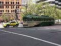 1050 Streetcar (26512338914).jpg