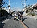 1054San Nicolas, Minalin Santo Tomas Pampanga Landmarks 04.jpg