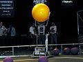 1086 Pearl I Robot.jpg
