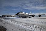 108th Wing removes snow from winter storm Nemo 130209-Z-AL508-012.jpg