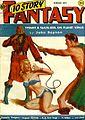 10 Story Fantasy Spring 1951.jpg