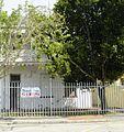 10 Whitlock Street, Port Elizabeth.jpg