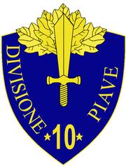 10a Divisione Fanteria Piave.png