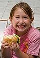 10di1419-0013 - Flickr - USDAgov.jpg