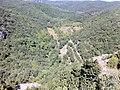 11330 Termes, France - panoramio (14).jpg