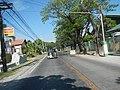 1167San Nicolas, Minalin Santo Tomas Pampanga Landmarks 15.jpg