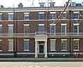11 Abercromby Square.jpg