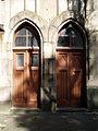 11 Samchuka Street, Lviv (01).jpg