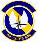 11 Transportation Sq emblem.png
