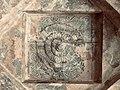 11th 12th century Chaya Someshwara Temple, Panagal Telangana India - 63.jpg