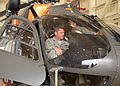 11th Air Force Commander Tours UH-72A Lakota.jpg