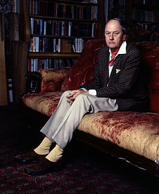 11th Duke of Devonshire Allan Warren.jpg