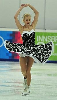 12-01-21-yog-874 (cropped) - Jana Cejkova.jpg