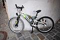 12-11-02-fahrrad-salzburg-01.jpg