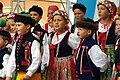 12.8.17 Domazlice Festival 090 (36418019821).jpg