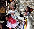 12.8.17 Domazlice Festival 231 (35719843894).jpg