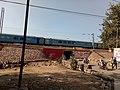 12002-New Delhi - Bhopal Habibganj Shatabdi Express 2.jpg