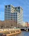 121 South Main St and Providence River (cropped).jpg