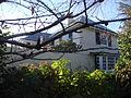 122 Park Terrace 59.jpg