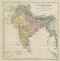 12 of 'The Imperial Gazetteer of India ... Second edition (revised and enlarged)' (11180098823).jpg