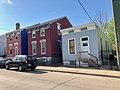 12th Street, Lewisburg, Covington, KY (46717125375).jpg