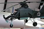 13-02-24-aeronauticum-by-RalfR-124.jpg