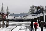 13-02-24-aeronauticum-by-RalfR-174.jpg