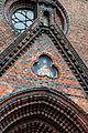 13-04-19-kiel-by-RalfR--054.jpg