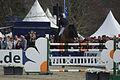 13-04-21-Horses-and-Dreams-Holger-Wulschner (3 von 9).jpg