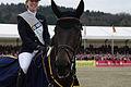 13-04-21-Horses-and-Dreams-Siegerehrung-DKB-Riders-Tour (34 von 46).jpg