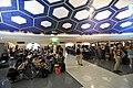 13-08-06-abu-dhabi-airport-03.jpg