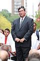 13-09-03 Governor Christie Speaks at NJIT (Batch Eedited) (222) (9688358866).jpg