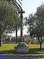 131 Creu dels Cirerers (Vilafranca del Penedès).jpg