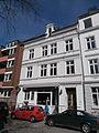 13466 Thadenstrasse 6.JPG