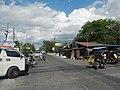 1347Malolos City, Bulacan Roads 37.jpg