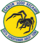 135th Expeditionary Airlift Squadron - emblem.png