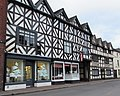 13A and 15 Market Place, Shifnal.jpg