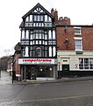 13 Castle Gates, Shrewsbury.jpg
