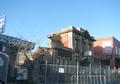 13 June 2011 Christchurch earthquake damage.png