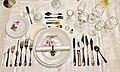 13 course table setting French style overhead view.jpg