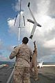 13th MEU Recovers Scan Eagle at Sea 131012-M-IO267-232.jpg