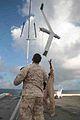 13th MEU Recovers Scan Eagle at Sea 131012-M-IO267-232.jpg